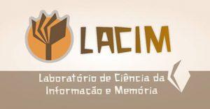 Lacim logo