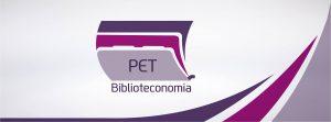 PET Biblioteconomia
